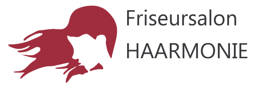 Haarmonie Haarstudio Logo