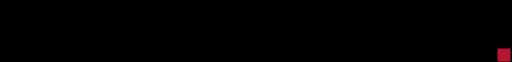 gw-logo-dark
